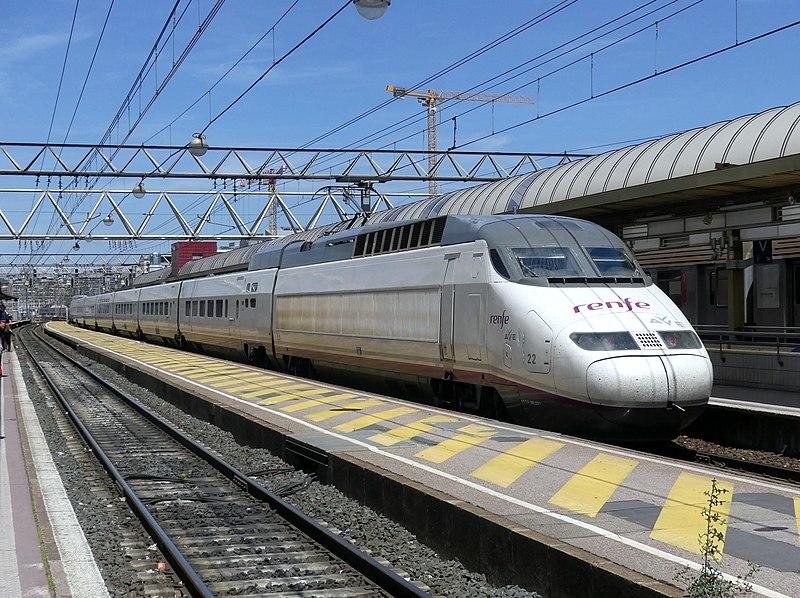 image from Un français à Barcelone II